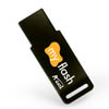 Flash disk 1GB, 2GB a 4GB